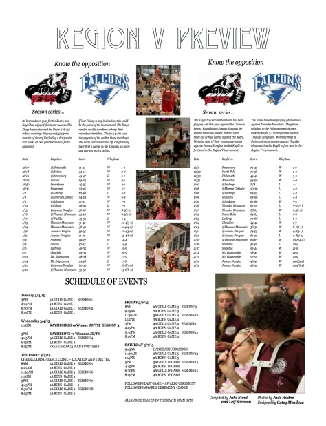 RegionVPreview Page 2