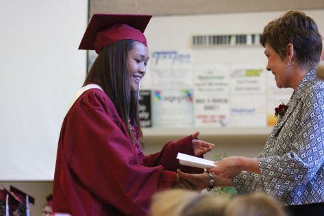 Graduation 3