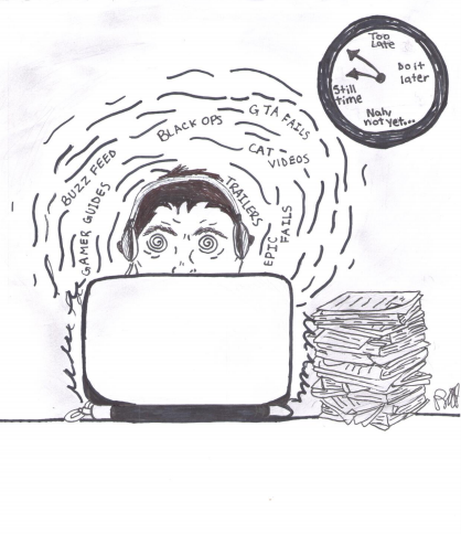 procrastination-article-attached-illustration